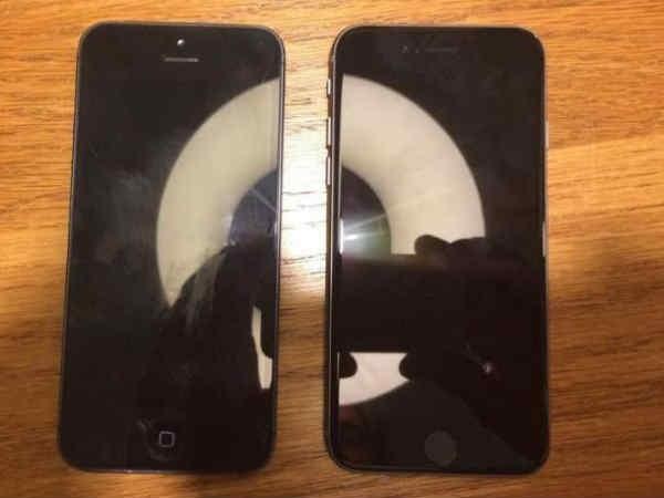 iPhone का सबसे सस्ता फोन, जानिए इसके बारे में सब कुछ!
