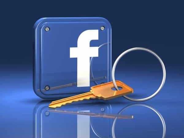 फेसबुक एकाउंट को सेफ रखना है तो ध्यान में रखें ये बातें