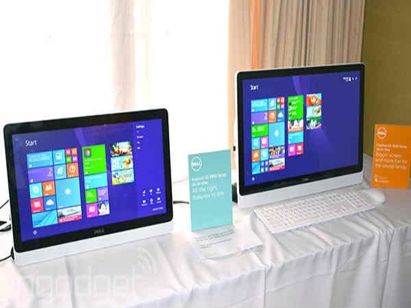 OMG! 1 रुपए में मिल रहा है लैपटॉप!