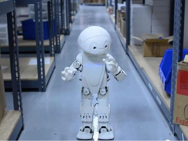 मशीनें जो समझ सकती है,आप दुखी हैं या फिर खुश