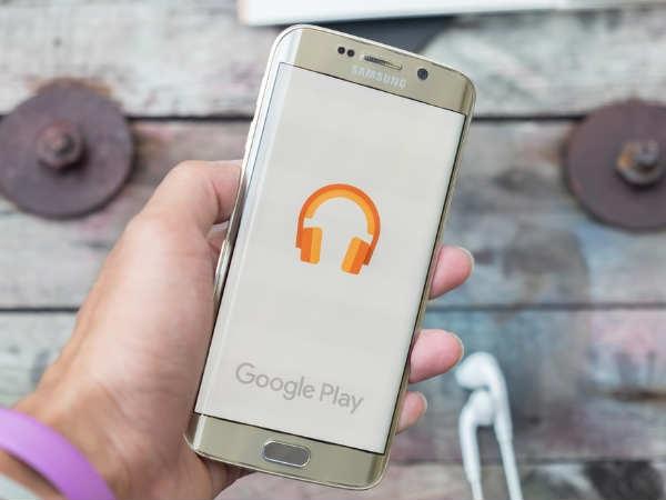 बैकग्राउंड ऐप्स को करें बंद, बढायें स्मार्टफोन की स्पीड