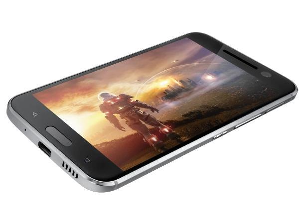 लॉन्च हुआ शानदार स्मार्टफोन HTC 10, जानिए क्यों खास है ये!