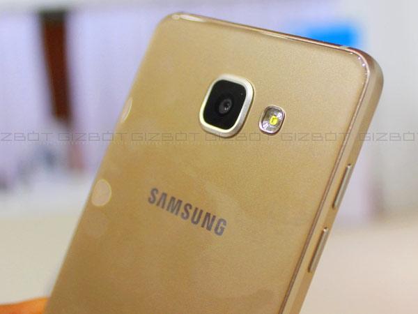 सैमसंग का सुपर धमाका: 1 रुपए में खरीदें स्मार्टफोन!