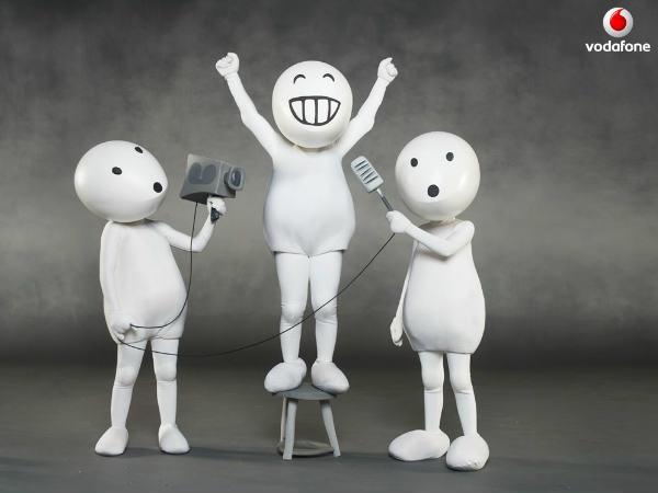 वोडाफोन यूज़र को मिलेगा आईपीएल देखने का मौका!