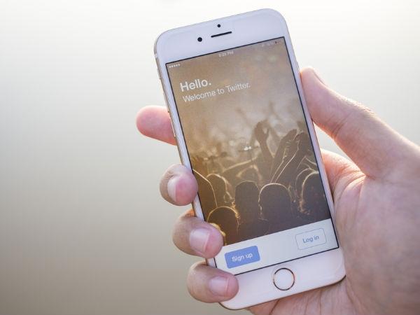महंगा क्यों जब सस्ते में मिल सकता है आईफोन!