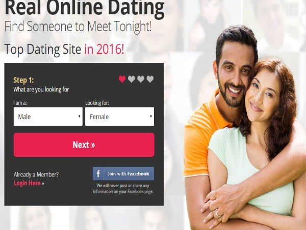 Indian Dating Site Archives