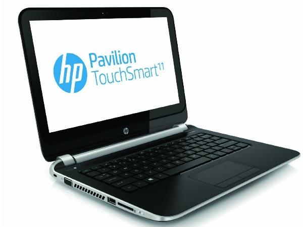 पेश हैं 5 सबसे सस्ते और सबसे बेस्ट लैपटॉप!