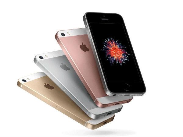 अब भारत में बनेगा आईफोन, घटेंगी कीमतें!