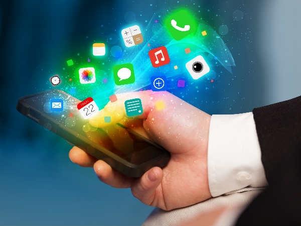ये एप दूर करेगी आपकी चिंता और डिप्रेशन!