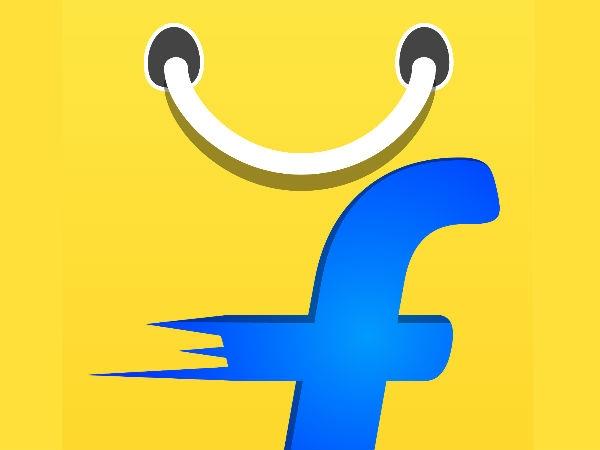 Flipkart 'नो कॉस्ट ईएमआई' : अब ईएमआई कोई एक्स्ट्रा मनी नहीं!
