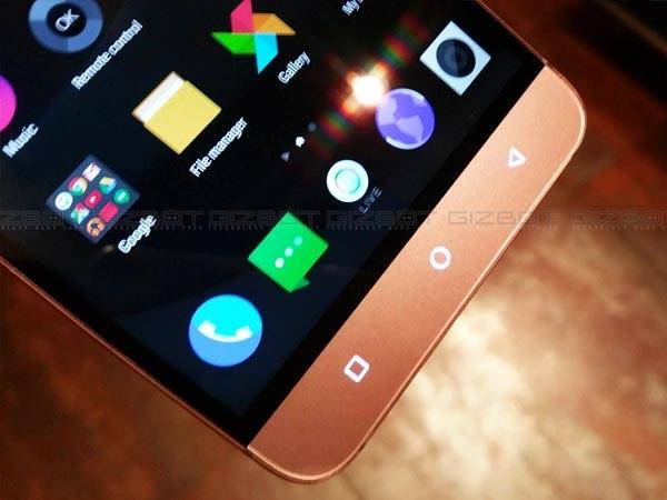 जल्दी करें, आपको मात्र एक रुपए में मिल सकता है लेटेस्ट ले 2 स्मार्टफोन!