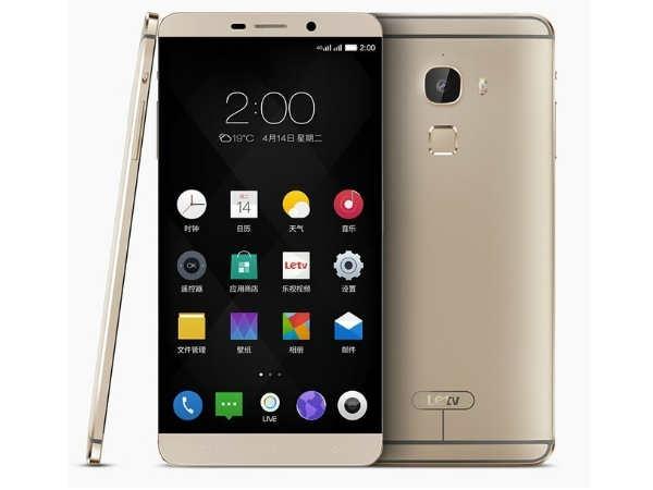 सुनो-सुनो-सुनो 28 जून से शुरु होगी इस स्मार्टफोन की सेल