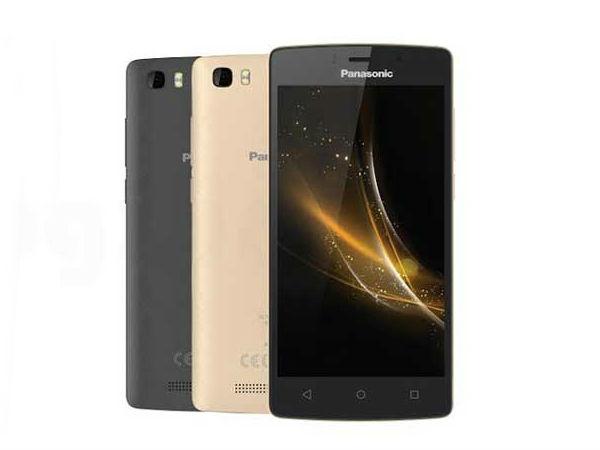 5,990 रुपए में 5000mAh बैटरी स्मार्टफोन लॉन्च!