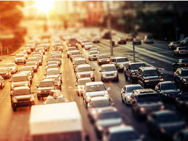 भैय्याजी अब लखनऊ, कानपुर में फोन से कंट्रोल होगा ट्रैफिक