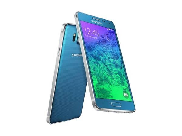 सैमसंग स्मार्टफोन यूजर को फ्री मिलेगा 3 महीने का डाटा, तो जल्दी करें