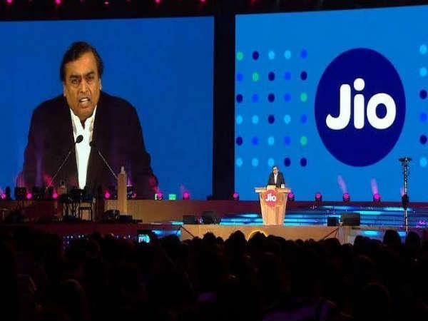 जियो दे रही है 1 जीबी डाटा और फ्री कॉल्स, सिर्फ 80 रुपए में