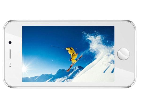 अब फ्री में पाएं स्मार्टफोन फ्रीडम 251!