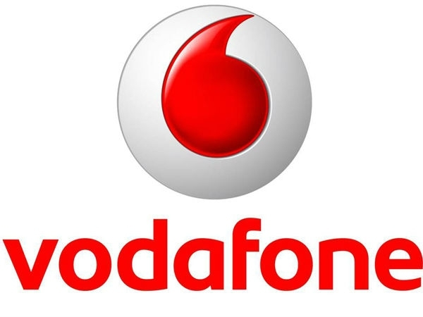 वोडाफोन इंडिया का नया प्लान, अनलिमिटेड वॉइस कॉल और इंटरनेट डाटा भी!