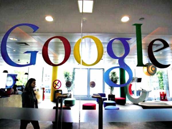 गूगल के जॉब इंटरव्यू में पूछे जाने वाले सवाल
