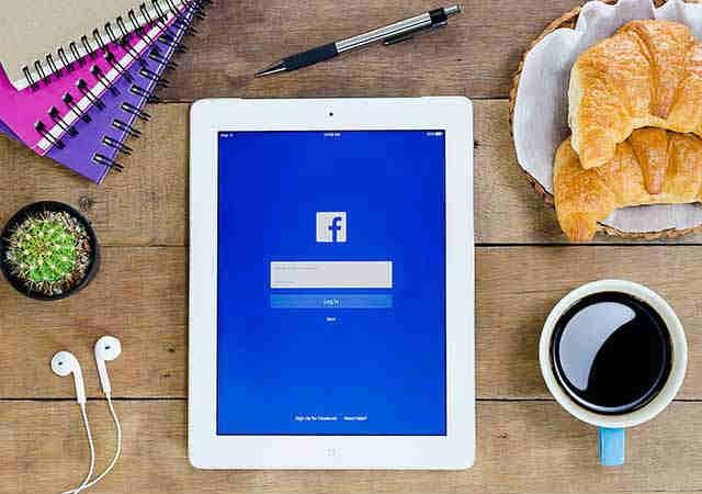 व्हाट्सएप, फेसबुक से शेयर करेगी यूज़र्स का नंबर