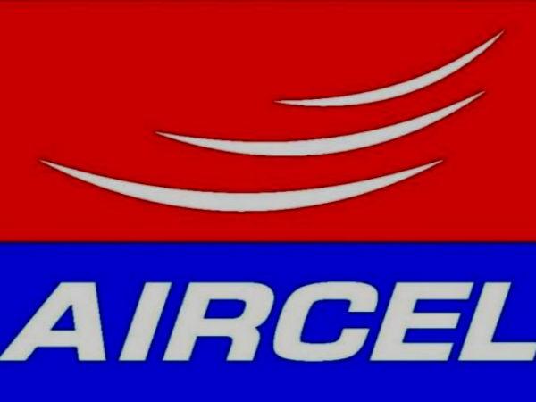 95 रूपए में पाएं 2 जीबी डेटा एयरसेल नेटवर्क में