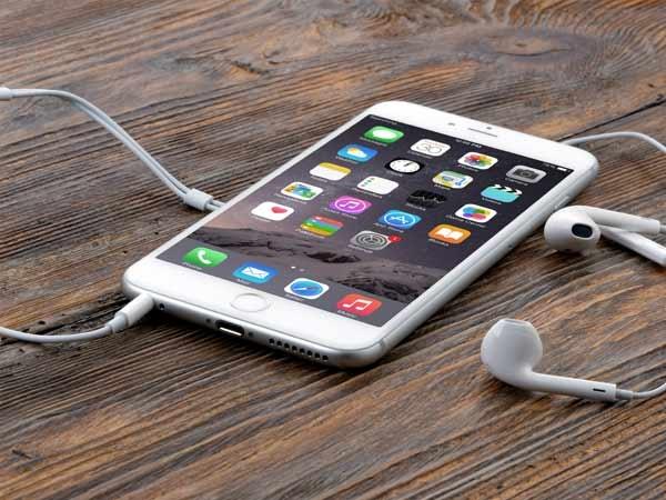 क्या नया होगा एप्पल आई7एस में