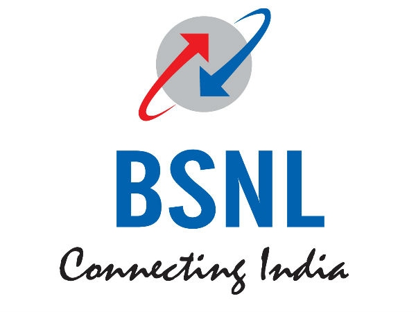 BSNL धमाकेदार ऑफर: अनलिमिटेड 3जी मोबाइल डाटा!