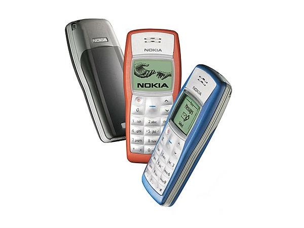 10 कारण: आपके महंगे आईफोन से बेहतर है ये 800 रुपए का फोन