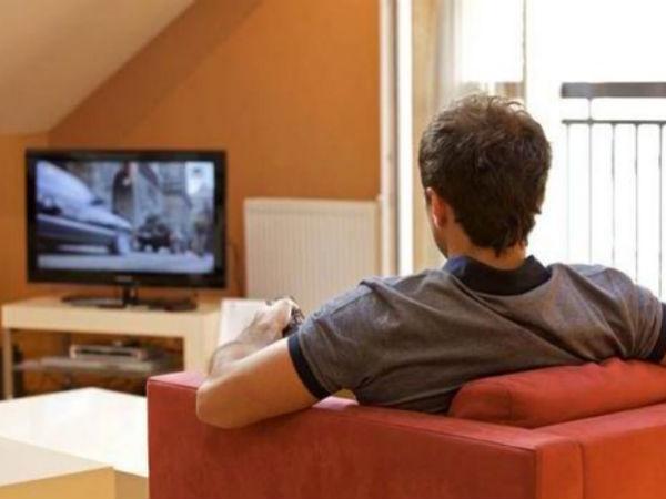 स्मार्ट टीवी खरीदने से पहले ध्यान रखें ये बातें