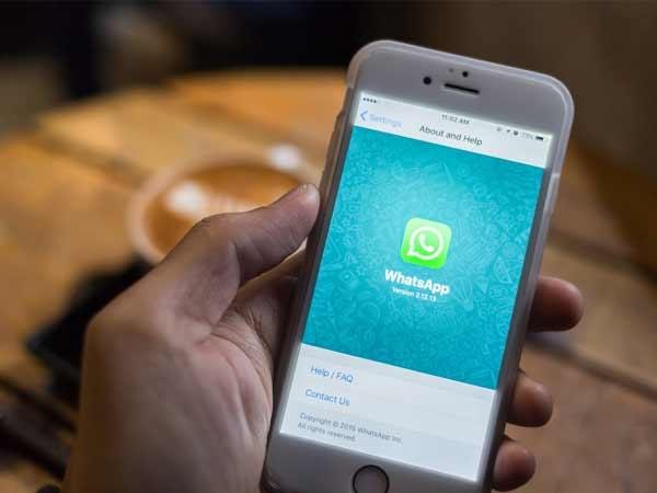 इस मोबाइल कंपनी ने पेश किया अनलिमिटेड व्हाट्सएप एक्सेस मुफ्त!