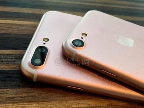 आईफोन 7 : खत्म होगा इंतजार, 7 सितंबर को लॉन्च होगा फोन