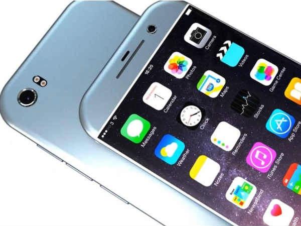2016 के अपकमिंग 6 स्मार्टफोन