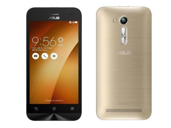 ये हैं 5 बेस्ट बजट स्मार्टफोन, 5,000 रु तक है कीमत!
