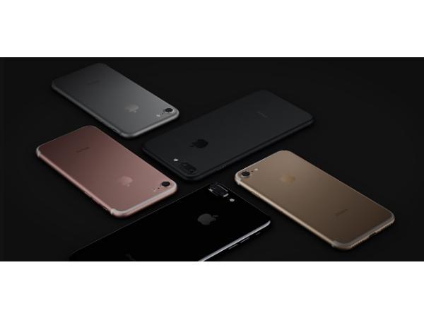 क्या आईफोन 6S से बेहतर आइफोन 7
