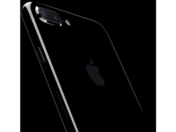 खत्म हुआ इंतजार, एपल ने लॉन्च किए आईफोन 7 और 7 प्लस