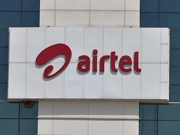 एयरटेल का नया ऑफर 29 रु में 'महीने भर का इंटरनेट'!
