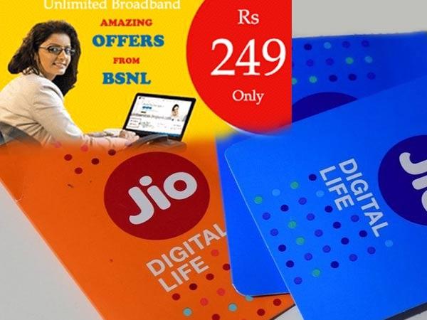 1 रुपए से कम में पाएं 1जीबी डाटा और फ्री अनलिमिटेड कॉल्स