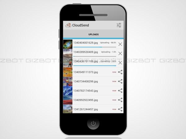 व्हाट्स एप में कैसे भेजेंं बड़ी फाइलें ?