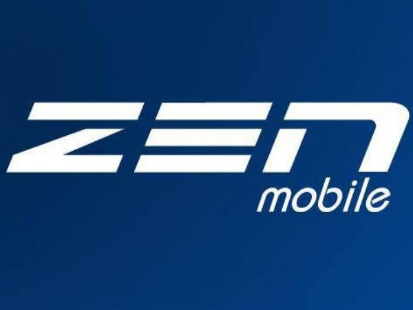 जेन मोबाइल यूज़र्स के लिए खुशखबरी, सबसे आसानी से मिलेगा जियो 4जी सिम