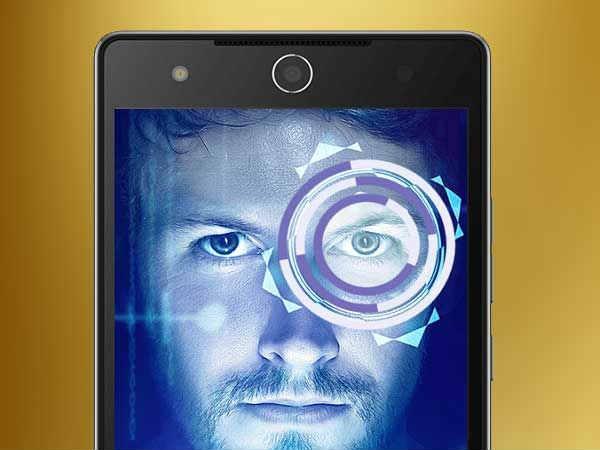आईटेल का सेल्फी फोन आईटी 1520 लॉन्च, कीमत 8490 रुपए