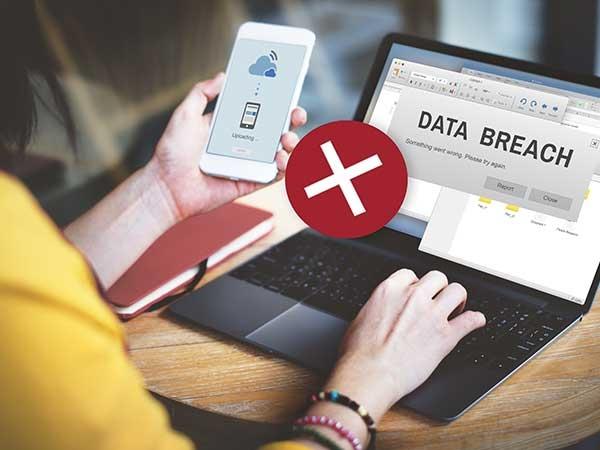 हैकर्स से अपने लेन नेटवर्क को कैसे रखें सुरक्षित