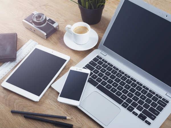 एप्प्ल मैक से कैसे लें स्क्रीनशॉट