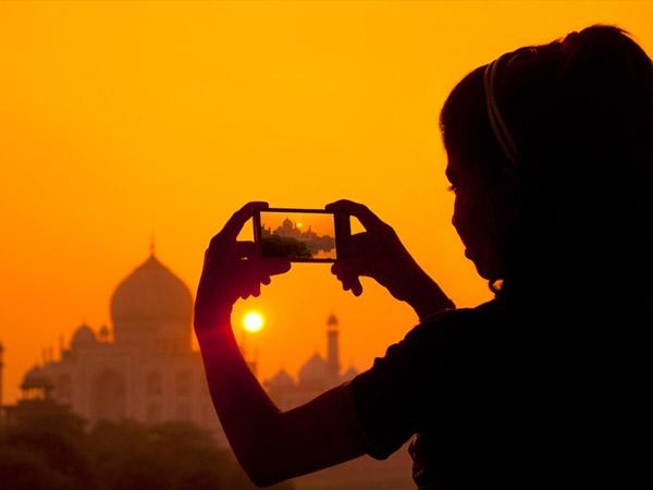 स्मार्टफोन से कैसे लें हाई रेज्यूलेशन तस्वीरें