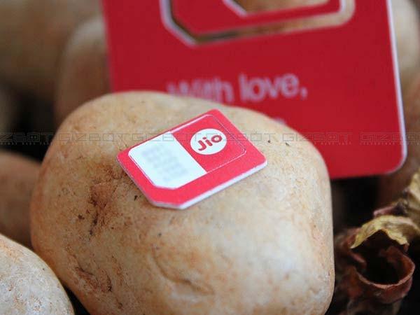 रिलायंस जियो की फ्री सेवाएं चाहिए तो 3 दिसंबर से पहले खरीद लें सिम!