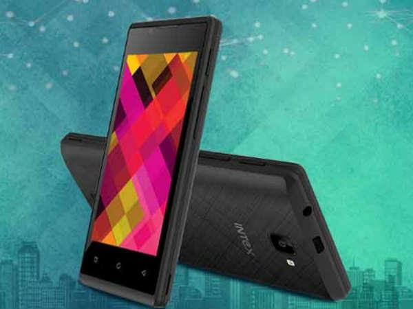 लॉन्च हुआ 2,400 रुपए का स्मार्टफोन, 9 दिनों तक चलेगी बैटरी
