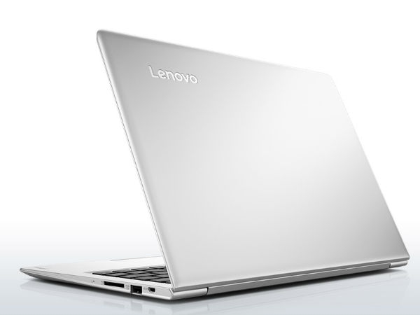 लेनोवो ने लॉन्च की नई लैपटॉप सीरीज़, 17,500 रुपए से शुरू है कीमत!
