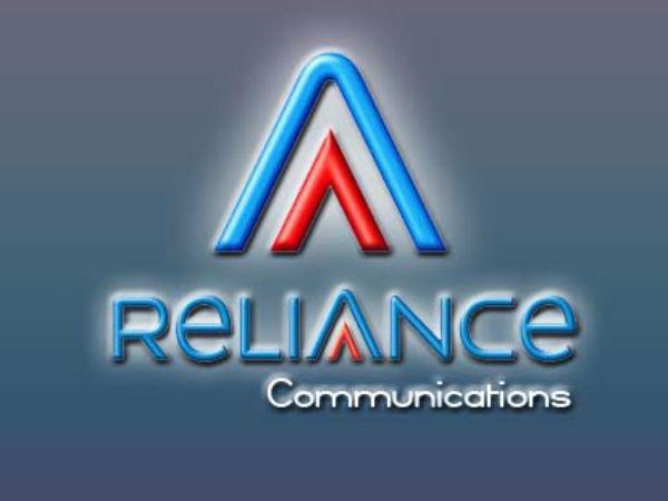 141 रुपए में लीजिए इंटरनेट , फ्री टॉकटाइम और सस्ती कॉल