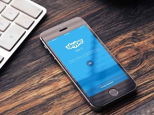 गूगल डुओ और स्काइप में क्या अंतर है ?