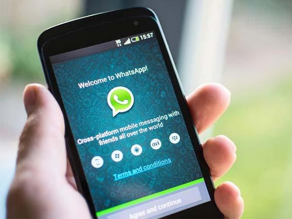 व्हाट्सएप पर होने वाली दिक्कतों के समाधान