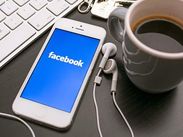 फेसबुक ला सकता है ये 5 फीचर्स